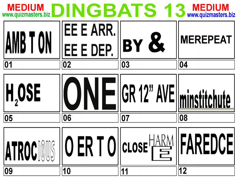 dingbats answers science quiz questions and answers for class 9 free ...