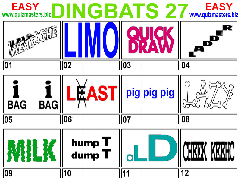 dingbats 31 full psd dingbats blank full psd