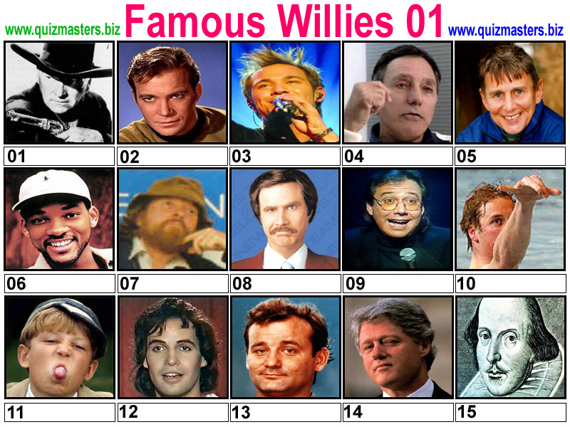 http://www.quizmasters.biz/DB/Pic/Famous_Willies/Gfx/Famous%20Willies%2001_Full.jpg