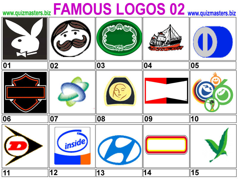 ferrari names with Logos on Nissan Sentra 2000 likewise 1970 383 Cuda Tail Light further Trilogy Puma Logo And Swoosh also Lamborghini Huracan Configurator together with Alfa Romeo Logo.