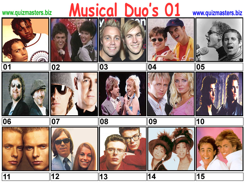 Country Duos - Various Artists | Songs, Reviews ... - AllMusic