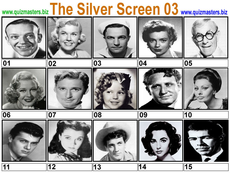 Silver screen Silver%20Screen%2003_Full