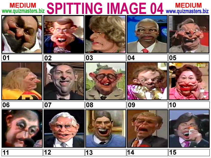 Spitting_Image_04_Full.jpg